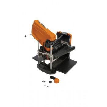 Thicknesser 317 mm Triton TPT125