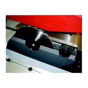 Combinate sega router Bernardo MSC 2000 con carrello 2000 mm - 400V