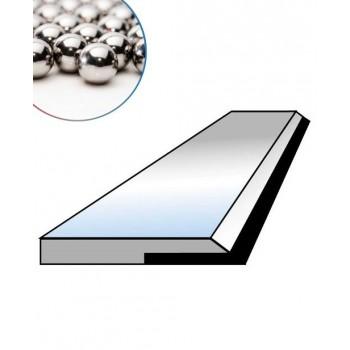 Cuchilla para cepilladora calidad HM 310 x 30 x 3.0 mm