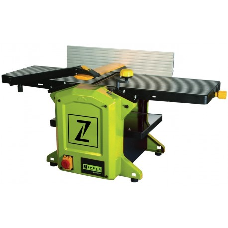 Planer thicknesser 305mm Zipper Zi-HB305