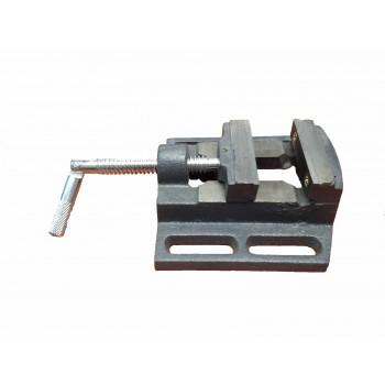 Schraubstock für Bohrmaschine DP13