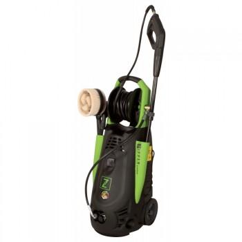 Zipper ZI-HDR230 225 bares de limpiador alta presión