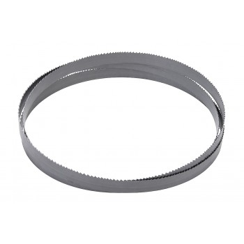 Lame de scie à ruban pour métaux 1735 mm largeur 13