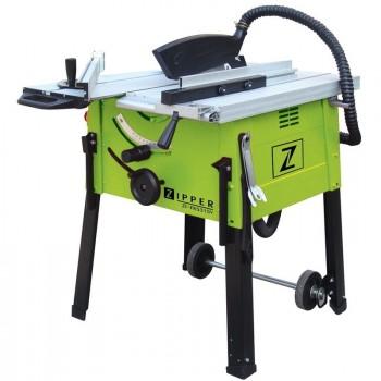 Tischkreissäge Zipper ZI-FKS315