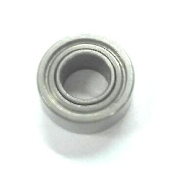 Guide ball diameter 13 mm