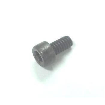 Screw 1/8W for clamping of the guide ball