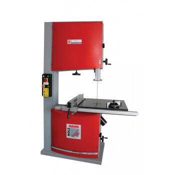 Bandsaw Bernardo HBS700N (430 mm cut) - 400V