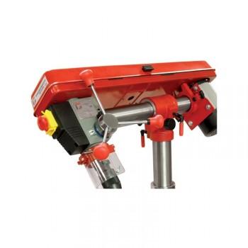 Bench Drill radial Holzmann SB3116RMN