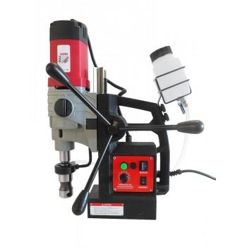 Trapano magnetico Holzmann MBM450LRE