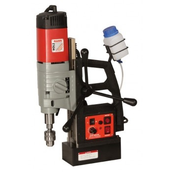 Magnetic drill press Holzmann MBM600LRE