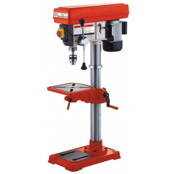 Tischbohrmaschine Holzmann SB4116HM