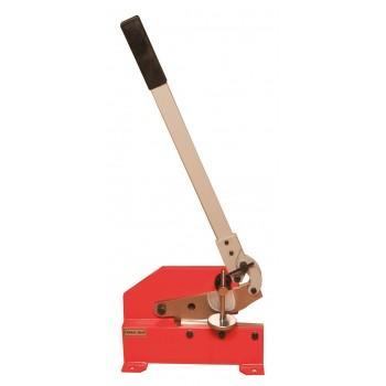 Scheren Sie-Metall manuelle Holzmann HS250