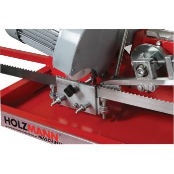 Affûteuse de lame de scie à ruban Holzmann PB80N