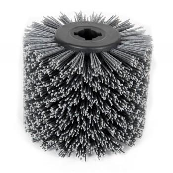 Rollo de nylon grano 60 para lijadora Holzmann SM100