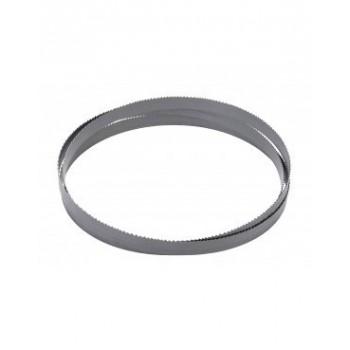 Lame per sega a nastro bimetallo 2360 mm larghezza 20 - 10/14DP