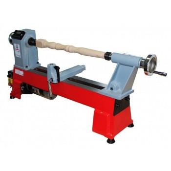 Wood lathe with copier Holzmann D460FXL