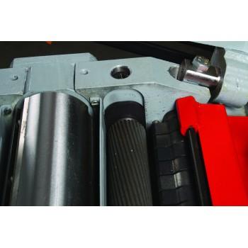 Planer thicknesser 320mm Holzmann HOB320P