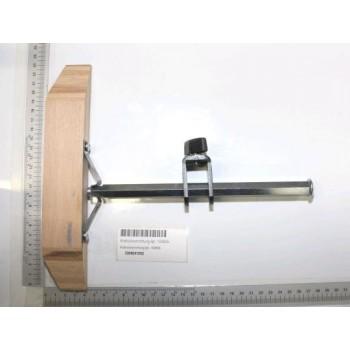 Presseur bois pour protecteur de toupie 429 et Bestcombi