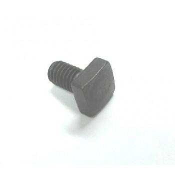 Tornillo de bloqueo de las cuchillas para Bestcombi, ensambladora 2638 Kity, 2636, 439, K5 y 635