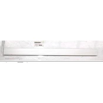 Aluminium, Tischkreissäge TS310-Warenkorb-Halter