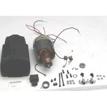 La hoja para radial Sierra MS305DB Kity protector