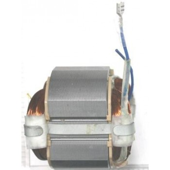 Bobine pour scie radiale Scheppach HM100 lu