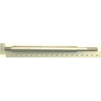 Per sega coltello divisore Kity 609 (Rif. 502978)