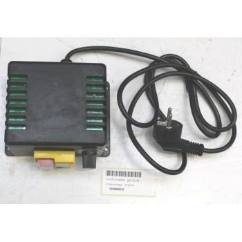 Interrupteur marche-arrêt pour tour à bois Kity TAB 660 (pièces n° 62-68)