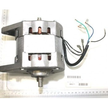 Motor for Scheppach BTS900X, BTS800 and Kity PBD900