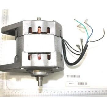 Motor für Sander Bänder Scheppach BTS900X, BTS800 und Kity PBD900