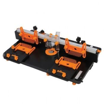 Router-Triton-TWX7RT001-Modul