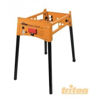 Table support Triton RSA300 pour défonceuse