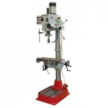 Perceuse à colonne plancher Holzmann ZX40PC - 400 V