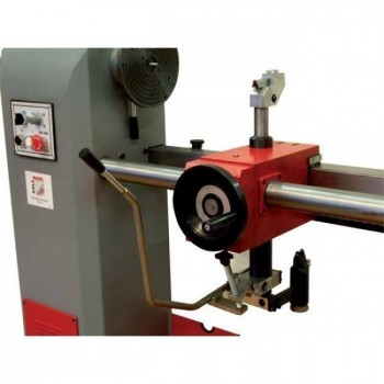 Wood lathe with copier HOLZMANN DBK1300