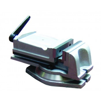 Vise clamping and rotating basis Holzmann I100