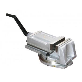 Vise clamping and rotating basis Holzmann I160