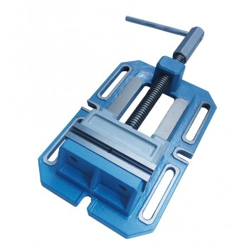 HM120 VISE for drill press