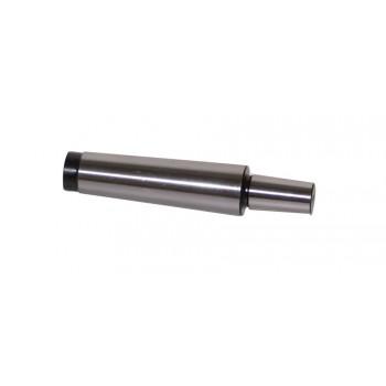 Geschwindigkeit-Chuck für Bohrmaschine Fräsmaschine B18 (3 bis 16 mm)
