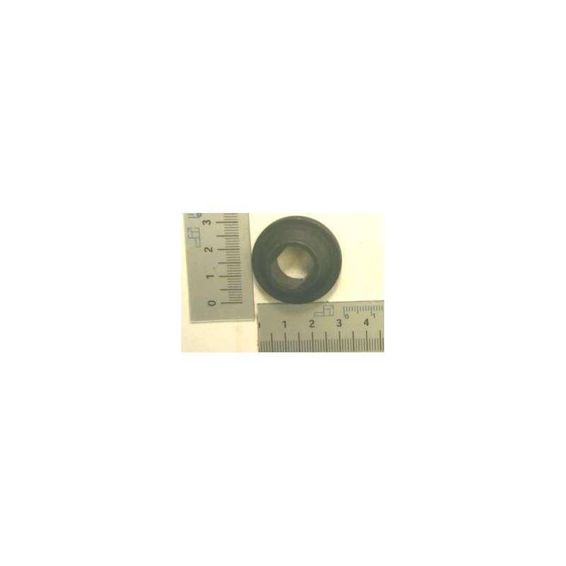 flasque int rieure pour scie plongeante kity 550 et. Black Bedroom Furniture Sets. Home Design Ideas