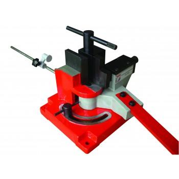 Universal bending machine Holzmann UB100A