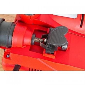 Sharpener multifunction Holzmann USG950