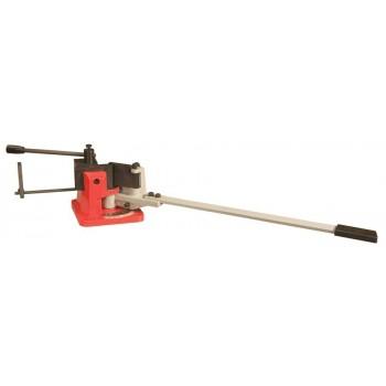 Universal bending machine Holzmann UB70
