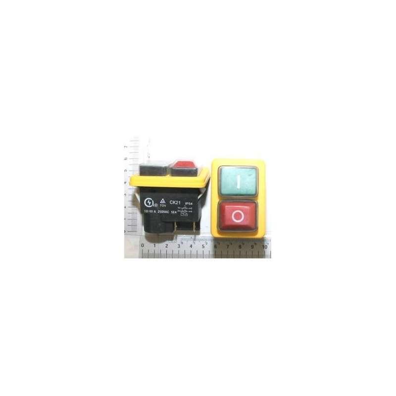 interrupteur pour coupe carreaux scheppach fs850 probois. Black Bedroom Furniture Sets. Home Design Ideas