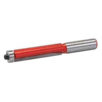 Flush trim router bit 12.7 mm - shank 12 mm