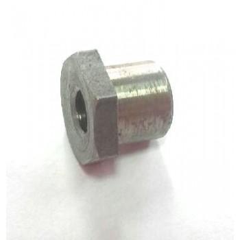 Tornillo de ajuste para el rodillo moldeado de diapositiva de Bestcombi, 419 Kity y Precisa 2.0, 429 Kity y Molda 2.0