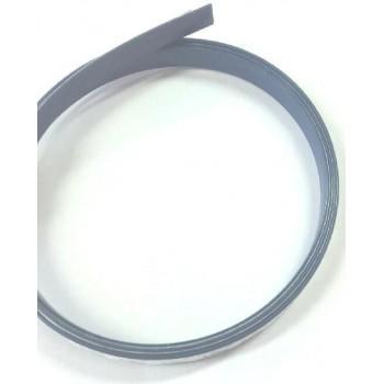 Sierras de cinta de carril de la diapositiva de la circular de la zambullida
