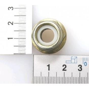 Ecrou de serrage pour outil multifonction Scheppach MFH3300-4P