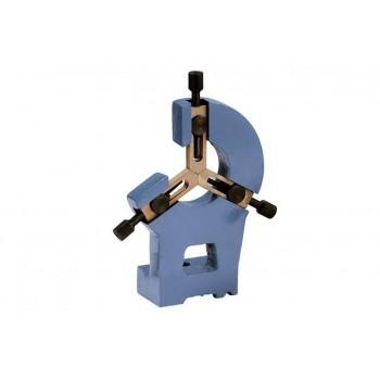 Lunette fixe pour tour à métaux Bernardo PROFI 700 BQV