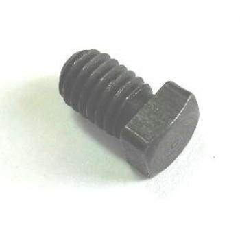 Vis de blocage des fers pour dégauchisseuse Kity 2636, Plana 3.0c, ML392