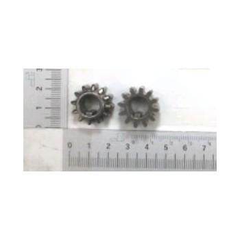 Pinion for coach Baby Kity, VSHPM3, FSK3212